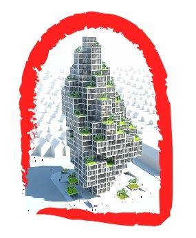 Mercato serramenti pvc nel 2013 numero finestre oltre quota 2 milioni serramenti design - Finestre pvc forum ...