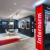 Nuovo flagship store Internorm a Bolzano. A dirigerne lo staff Mauro Stona