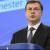 Politica economica 2016. Commissione UE rende pubbliche raccomandazioni per ogni Paese