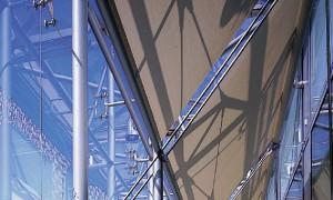Fattore solare. Criticità e potenzialità dell'obbligo di utilizzo della nuova formulazione