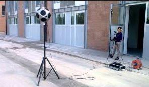 Isolamento acustico di facciata. Disponibile in italiano la UNI EN ISO 16283-3:2016