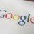 Antitrust UE: nuove iniziative contro Google per alterazione risultati ricerche comparate
