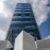 3.300 veneziane per la Torre Isozaki, glass architecture che riflette Milano nelle facciate