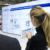 Scm Group a Holz Basel 2016. In mostra le tecnologie più avanzate per la lavorazione del legno