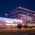 16.800 mq di vetro AGC a controllo solare per il nuovo headquarter di Forte Bank ad Astana