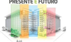 """""""Italian BIM Report. Presente e Futuro"""". A Milano presentazione 1° rapporto e dibattito"""