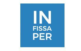 InFissaPer, avviata campagna online di UNICMI a sostegno dei serramenti in alluminio