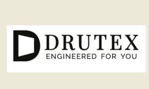 """All'insegna de '""""Engineered for you"""", Drutex rinnova immagine e presenta il nuovo logo"""