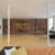 Porte Lualdi come discrete opere d'arte per la ristrutturazione del CIMA di Soho (New York)