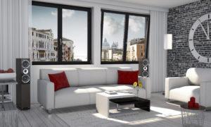 Finestre, porte e avvolgibili. Drutex ne sviluppa il design e presenta 10 nuovi colori