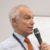 Distretto tecnologico trentino Habitech: Francesco Cattaneo nuovo direttore generale