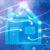 Nelle case degli italiani cresce a doppia cifra il mercato della Smart Home. Enorme il potenziale