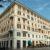 Dinamica mercato immobiliare e prestazione energetica edifici. Presentazione report FIAIP a Roma