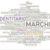 Tutela proprietà industriale: online resoconto convenzione programma MiSE – Unioncamere