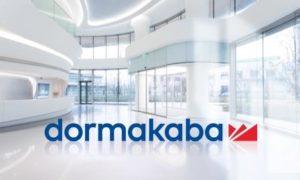 Fusione Dorma Italiana e Kaba: nasce la nuova legal entity Dormakaba italiana Srl