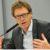 Provincia autonoma di Trento: stanziati altri 18 milioni di euro a sostegno delle PMI