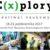Drutex S.A. sostiene il Gdynia E(x)plory Week evento scientifico con proiezione mondiale