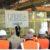 Pilkington  Italia: avviata riaccensione forno di produzione vetro float di Porto Marghera