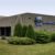 Gruppo Hormann investe ancora nel mercato nordamericano: acquisita TNR Industrial Doors