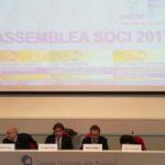 assemblea UNICMI