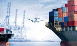 La meccanica varia traina le esportazioni e spinge su soluzioni di filiera allargata