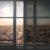 """Con vetro """" Dynamic """" nuova soluzione per protezione ottimale da irraggiamento solare"""
