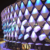 L'architettura, le costruzioni e il design che si trasformano al Technology Hub di Milano