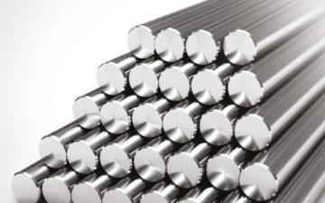 Dazi anti dumping su acciaio cinese anticorrosione, Commissione UE li rende definitivi