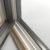 Nuova linea di serramenti FIN-Ligna: alluminio-legno massiccio e PVC-legno massiccio