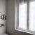 City 2 .0, l'evoluzione della finestra in legno alluminio tutto vetro anche scorrevole