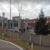 Isolamento termico. Nuova linea produttiva alla Saint-Gobain Isover di Vidalengo (BG)