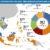 Export industria meccanica verso Paesi ASEAN sempre positivo: +780 milioni nel 2017