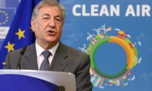 Qualità dell'aria. Commissione deferisce alla Corte UE 6 Paesi tra cui l'Italia per omesse misure