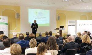 Finanziamento efficienza energetica edifici: avviato progetto pilota Ue sui mutui verdi