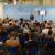 Conferenza Internazionale, alta formazione… A SAIE 2018, la 2° edizione di DIGITAL&BIM Italia