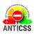 """Avviato progetto ANTICSS per individuare chi """"imbroglia"""" su ecoprogettazione e norme UE"""