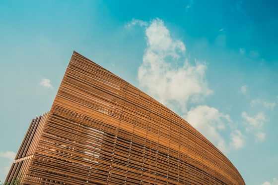 Si inserisce nel processo di continua ricerca e miglioramento del livello di qualità degli edifici in legno il nuovo sistema di monitoraggio S.A.L.E sviluppato da Conlegno ed Assolegno
