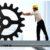 Acquisto macchinari innovativi . MISE rende disponibili oltre 340 milioni per PMI del Sud