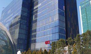 Insulbar in Turchia. Il futuro del taglio termico sviluppato dallo specialista Metal Yapi
