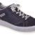 Sneaker New Age: l'utilità di una scarpa antinfortunistica, l'estetica di una da ginnastica