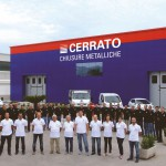 CERRATO staff