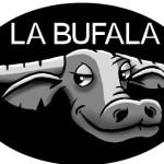 la bufala
