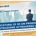 Seminario Giordano