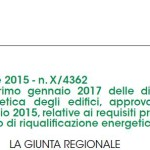 Rinvio Lombardia