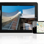 Permasteelisa-App_mobile-devices-Big