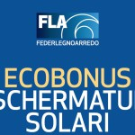 BONUS solare federlegno