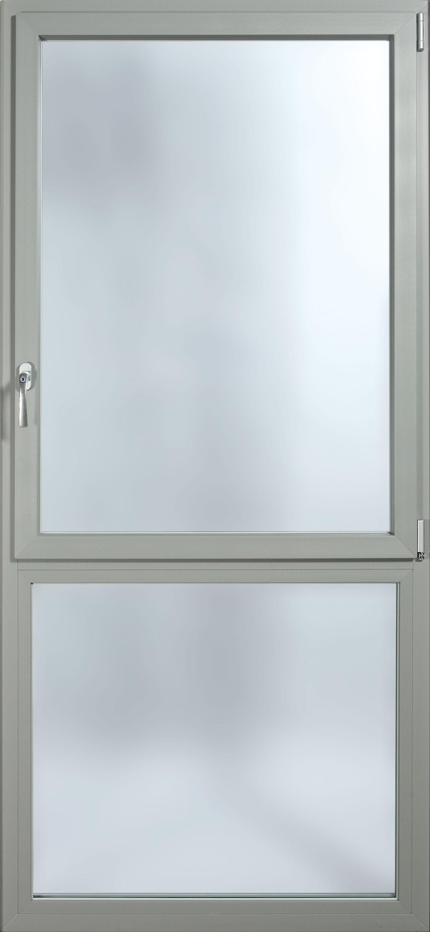 Dal telaio al vetro accoppiato protezione antieffrazione - Protezione per finestre ...