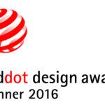 logotype-of-red-dot-2016