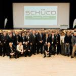 01-i-premium-partner-italiani-e-schueco-italia