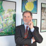 Sono molteplici le ragioni alla base delle crescita di fatturato di Hörmann Italia spiega del Edoardo Rispoli, Direttore Commerciale nonché alla guida della filiale sin dalla fondazione